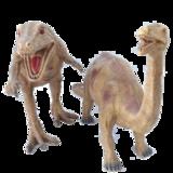 Brontosaurus_