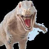T-Rex_