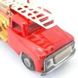 Brandweerauto blik_
