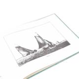 Vintageboek schepen en vaartuigen_