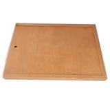 Vintage houten spel _