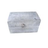 klein houten kistje_