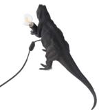 T-Rex lamp_